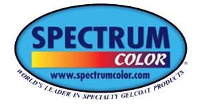 Spectrum Color