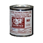 DURATEC TACK-FREE ADDITIVE / GALLON