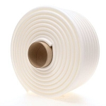 3M™ SOFT EDGE FOAM MASKING TAPE 19 MM X 35 M
