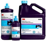 3M™ PERFECT-IT™ ULTRAFINE MACHINE POLISH QUART