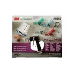 3M™ ACCUSPRAY™ ONE SPRAY GUN SYSTEM WITH PPS™ SERIES 2.0 DISPLAY KIT