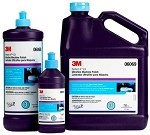 3M™ PERFECT-IT™ EX MACHINE POLISH QUART