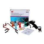 3M™ ACCUSPRAY™ ONE SPRAY GUN KIT